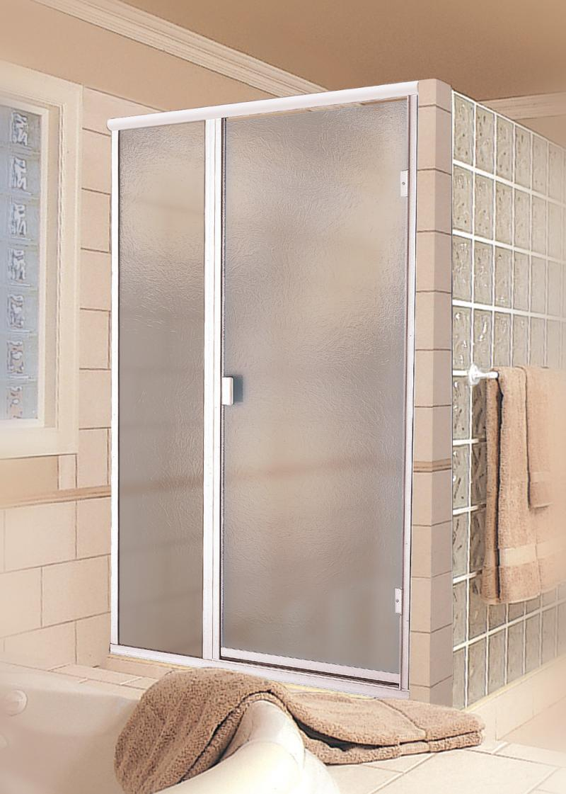 North Star Glass And Windows Shower Doors Gallery - Bathroom showers with doors